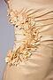 Платье #12752. Вид 6.