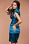 Платье #12757. Вид 4.