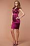 Платье #12758. Вид 3.