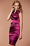 Платье #12758. Вид 4.