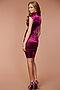 Платье #12758. Вид 6.