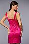 Платье #12775. Вид 4.