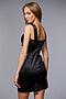 Платье #12776. Вид 4.