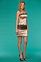 Платье #12818. Вид 3.