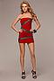 Платье #12829. Вид 2.