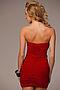 Платье #12829. Вид 4.