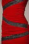Платье #12829. Вид 6.