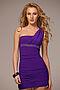 Платье #12832. Вид 2.