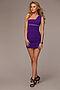 Платье #12832. Вид 3.