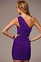 Платье #12832. Вид 5.