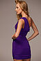 Платье #12832. Вид 7.