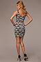 Платье #12835. Вид 4.