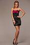 Платье #12837. Вид 3.