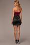 Платье #12837. Вид 5.
