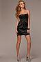 Платье #12839. Вид 2.