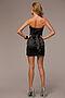 Платье #12839. Вид 4.