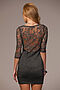 Платье #12848. Вид 4.