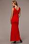 Платье #12861. Вид 3.