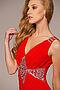 Платье #12861. Вид 4.