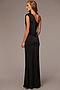 Платье #12865. Вид 6.