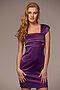Платье #12869. Вид 2.