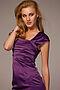 Платье #12869. Вид 4.