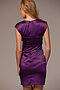 Платье #12869. Вид 6.