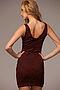 Платье #12870. Вид 5.