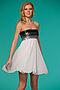 Платье #12871. Вид 2.