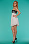 Платье #12871. Вид 3.