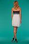 Платье #12871. Вид 4.
