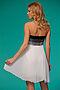 Платье #12871. Вид 5.