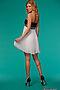 Платье #12871. Вид 7.