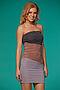 Платье #12873. Вид 3.