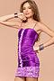Платье #12892. Вид 5.