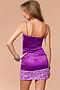 Платье #12892. Вид 6.