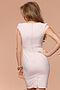 Платье #12901. Вид 5.