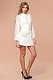 Платье #12904. Вид 4.