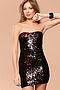 Платье #12919. Вид 2.