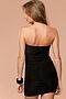 Платье #12919. Вид 5.