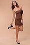 Платье #12922. Вид 3.
