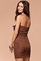 Платье #12922. Вид 4.