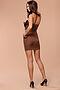 Платье #12922. Вид 5.