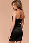 Платье #12928. Вид 3.