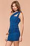 Платье #12930. Вид 3.