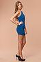 Платье #12930. Вид 8.