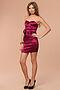 Платье #12933. Вид 2.