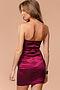 Платье #12933. Вид 3.