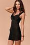 Платье #12936. Вид 4.
