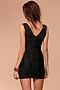 Платье #12936. Вид 5.